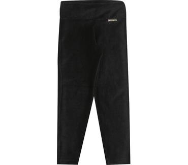 calca-legging-veludo-cotele-preto-7611-1