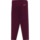 calca-legging-veludo-cotele-rosa-7611-2