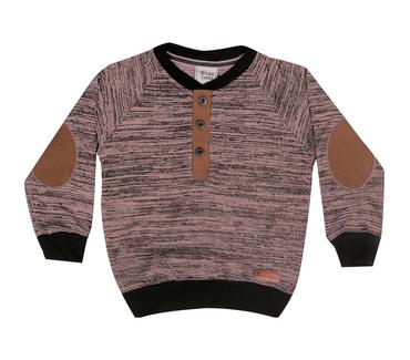 casaco-moletinho-tucson-rosa-8499-3