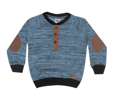 casaco-moletinho-tucson-azul-8500-2