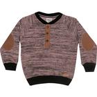 casaco-moletinho-tucson-rosa-8500-3