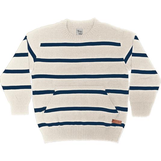 pullover-fio-trico-natural-8502-2