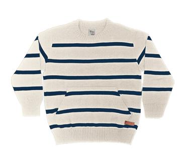 pullover-fio-trico-natural-8503-2