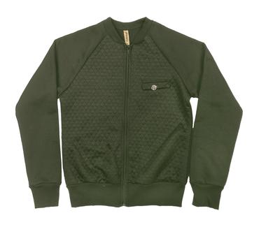 jaqueta-bomber-matelasse-moletom-penteado-felpado-verde-3407-4