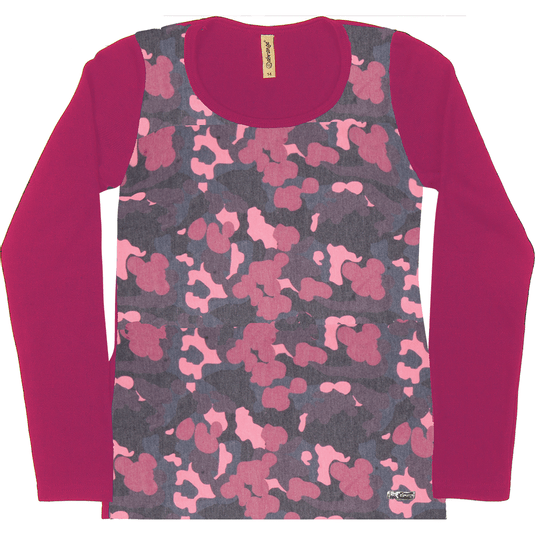 blusa-manga-longa-malhao-trico-rosa-3411-1
