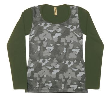 blusa-manga-longa-malhao-trico-verde-3411-2