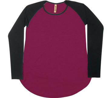 blusa-manga-longa-malhao-viscose-rosa-3413-2