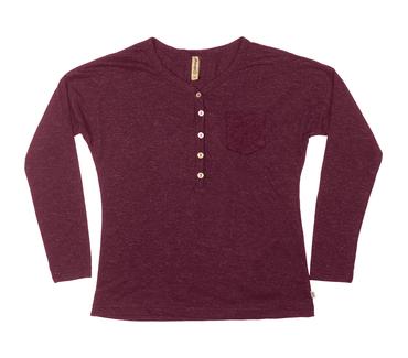 blusa-manga-longa-vermelho-3414-1