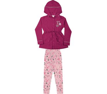 conjunto-parka-legging-moletom-botone-molecotton-penteados-felpados-rosa-5840-2