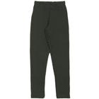 abrange-conjunto-parka-legging-5843