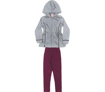 conjunto-parka-legging-moletom-molecotton-penteados-felpados-cinza-rosa-5843-2