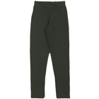 abrange-conjunto-parka-legging-5844