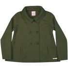 conjunto-casaqueto-legging-matelasse-molecotton-penteado-felpado-verde-preto-5845-2