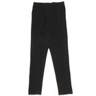 legging-preto-5845-2