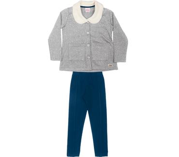 conjunto-casaqueto-legging-moletom-botone-molecotton-penteados-felpados-cinza-azul-5847-2