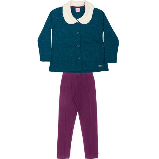 conjunto-casaqueto-legging-moletom-botone-molecotton-penteados-felpados-azul-roxo-5847-3