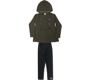 conjunto-trench-coat-legging-molecotton-penteado-felpado-veludo-cotele-verde-preto-5848-1