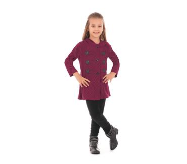 abrange-conjunto-trench-coat-legging-5848