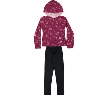 conjunto-jaqueta-legging-molecotton-penteado-felpado-rosa-preto-5849-1
