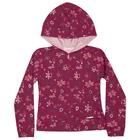 conjunto-jaqueta-legging-molecotton-penteado-felpado-rosa-preto-5850-1