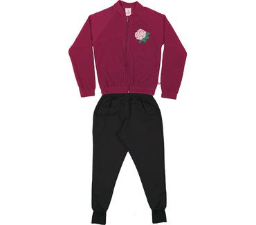 conjunto-jaqueta-bomber-calca-malha-double-estrela-moletom-penteado-felpado-rosa-preto-5853-1