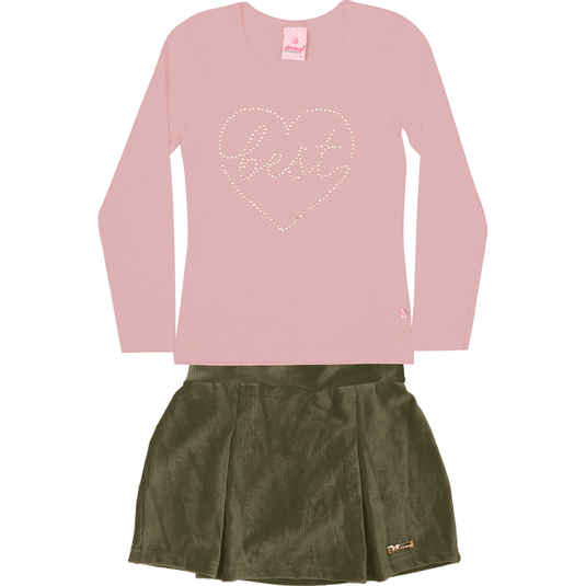 conjunto-blusa-manga-longa-saia-shorts-cotton-penteado-veludo-cotele-rosa-verde-5855-2