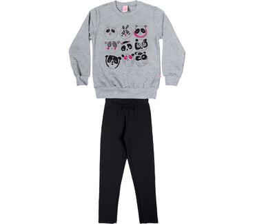 conjunto-blusao-legging-moletom-molecotton-penteados-felpados-cinza-preto-5862-3