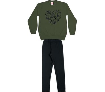 conjunto-blusao-legging-moletom-molecotton-penteados-felpados-verde-preto-5863-1