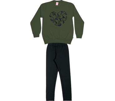 conjunto-blusao-legging-moletom-molecotton-penteados-felpados-verde-preto-5864-1