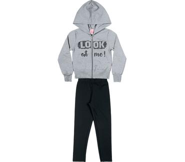 conjunto-jaqueta-legging-moletom-molecotton-penteados-felpados-cinza-preto-5865-1