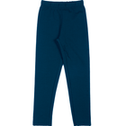 abrange-jaqueta-legging-5865