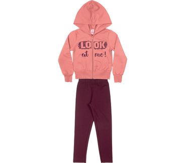 conjunto-jaqueta-legging-moletom-molecotton-penteados-felpados-alaranjado-vermelho-5866-3
