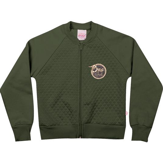 jaqueta-bomber-matelasse-moletom-penteado-felpado-verde-5873-4