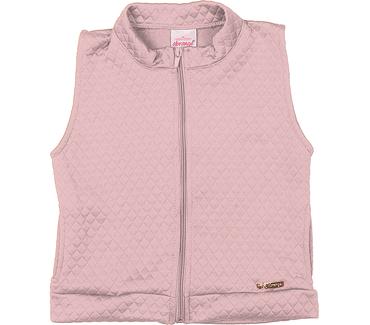 colete-matelasse-rosa-5878-1