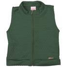 colete-matelasse-verde-5878-4