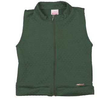 colete-matelasse-verde-5879-4