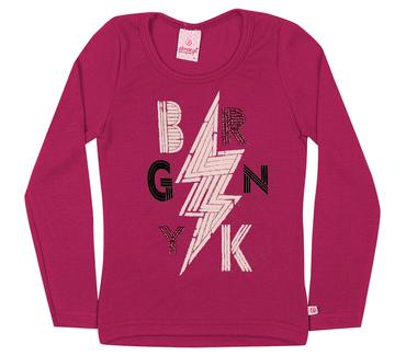 blusa-manga-longa-malhao-trico-rosa-5888-2