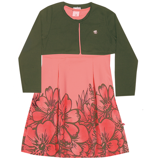 vestido-com-boleto-malha-crepon-malhao-trico-verde-alaranjado-5889-1