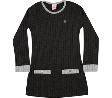 vestido-manga-longa-malha-canelada-preto-5891-2