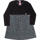 vestido-com-bolero-trico-jacquard-malhao-trico-cinza-5893-3