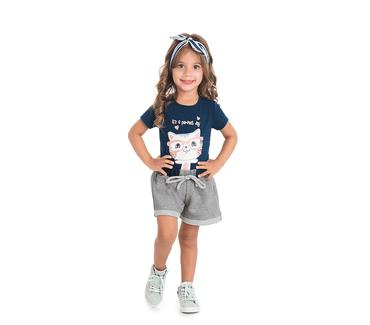 abrange-conjunto-blusa-shorts-azul-mescla-11086