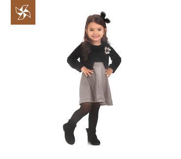 vestido-bolero-cotton-penteado-skuba-foil-malhao-trico-dourado-7587-2