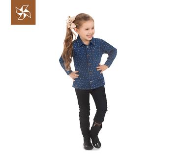 camisa-jeans-jeans-lennon-azul-7607-1