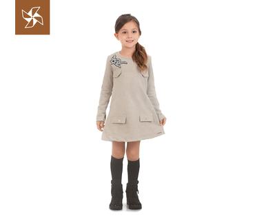 vestido-moletom-lurex-natural-5804-1