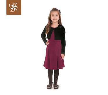 vestido-bolero-jacquard-vivid-malhao-trico-rosa-5807-2