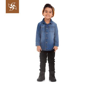 camisa-jeans-denin-levitblue-8505-2