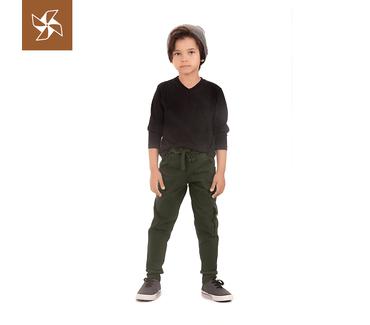calca-sarja-elastano-verde-6630-1