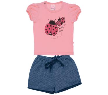 abrange-conjunto-rosa-azul-7906-1