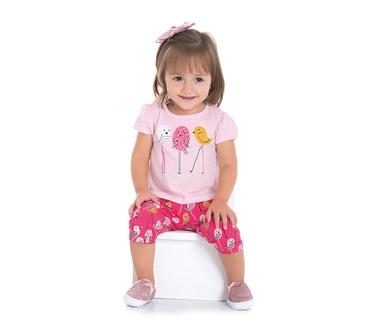abrange-conjunto-rosa-pink-7900