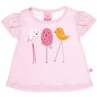 abrange-blusa-rosa-7900-1